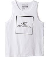 O'Neill Kids - Boxed Tank Top (Big Kids)