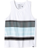 O'Neill Kids - Hijinx Tank Top (Big Kids)