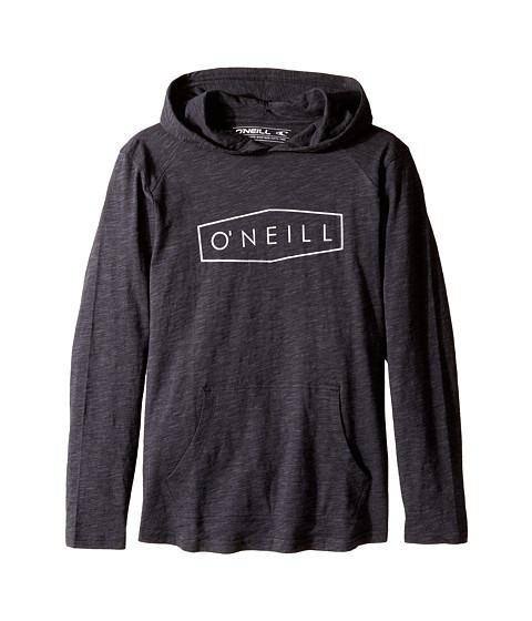 O'Neill Kids Unity Hooded Knit Top (Big Kids)