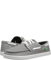 Sanuk Kids - Lil Deck Hand (Little Kid/Big Kid)