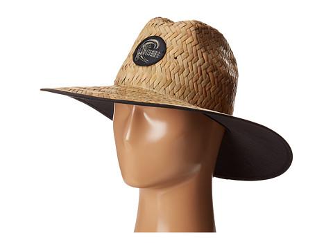 O'Neill Kids Sonoma Hat (Big Kids)
