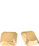 Michael Kors - Urban Rush Faceted Stud Earrings