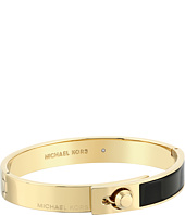 Michael Kors - Autumn Luxe Acetate and Stainless Steel Astor Bracelet