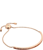 Michael Kors - Urban Rush Adjustable Slider Bracelet