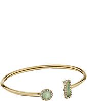 Michael Kors - Urban Rush Flexi Cuff Bracelet