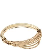 Michael Kors - Modern Fringe Bracelet