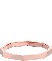 Michael Kors - Urban Rush Bangle Bracelet