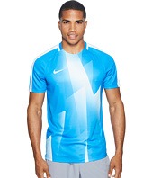 Nike - Dry Squad Soccer Top