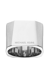Michael Kors - Urban Rush Delicate Ring