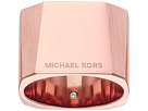 Michael Kors - Urban Rush Barrel Ring