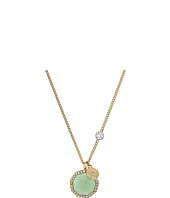 Michael Kors - Urban Rush Pendant Necklace