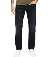 J Brand - Kane Slim Straight in Hamal