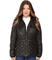Kate Spade New York - Quilted w/ Hood 24