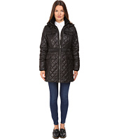 Kate Spade New York - Fitted Quilted 32