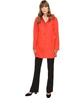 Kate Spade New York - Raincoat 32
