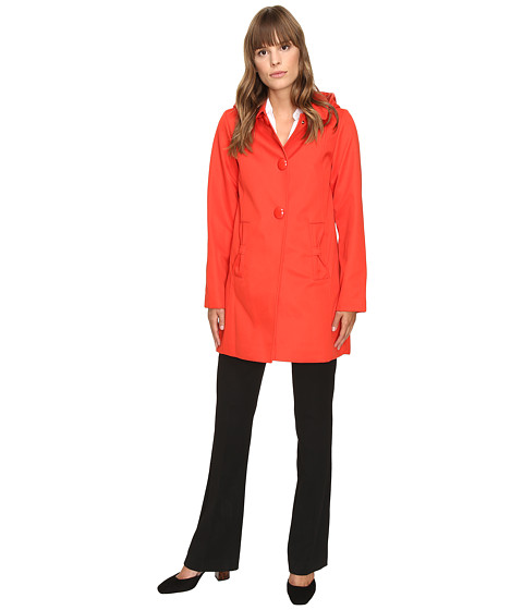 Kate Spade New York Raincoat 32