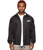 HUF - HUF X Pigpen Coachs Jacket