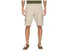 Dockers Men's - Standard Washed Cargo Shorts