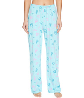 Life is good - Heart Jersey Sleep Pant