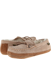 Old Friend - Soft Sole Moc -Women's