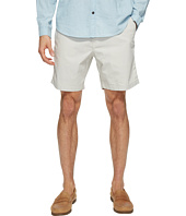 Dockers Men's - Standard Pull-On Shorts