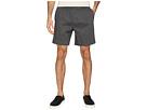 Dockers Standard Pull-On Shorts