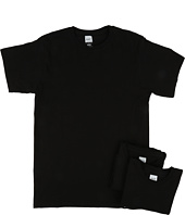 HUF - 3-Pack Tees