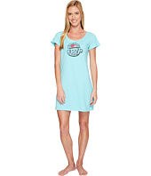 Life is good - Hello Sunshine Sleep Tee Dress