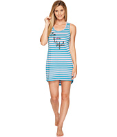 Life is good - Be You Tiful Tank Sleep Dress