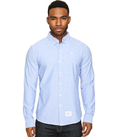 HUF - Milspec Oxford Shirt