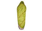 Kelty Sine 20 Degree Sleeping Bag - Long