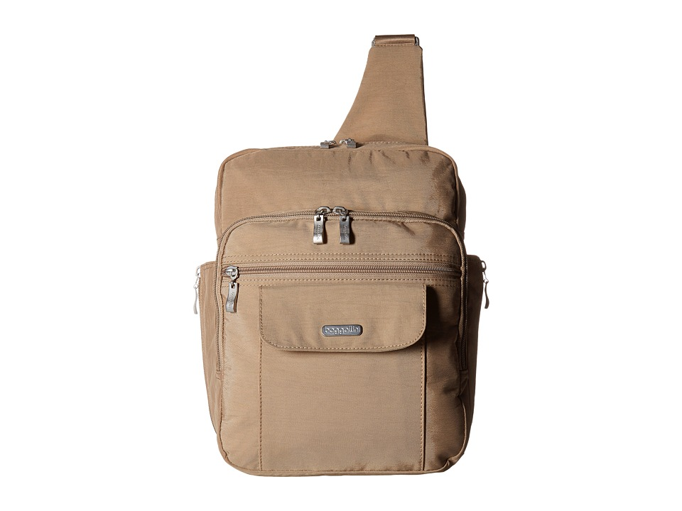 Backpacks Bags Briefcases Baggallini Messenger Bagg Beach Handbags Was Listed For R2 189 00 On 14 Dec At 15 17 By Traders In Outside South