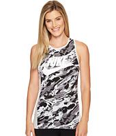Nike - Sportswear Rock Garden Tank