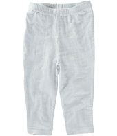 aden + anais - Muslin Pants (Infant)