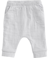 aden + anais - Jogger Pants (Infant)
