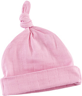 aden + anais - Knotted Baby Cap (Newborn)