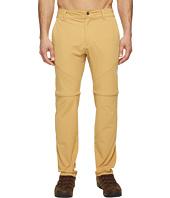 Spyder - Convert Pants