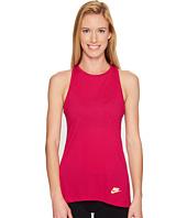 Nike - Sportswear Essential Tank Top