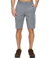 Spyder - Centennial Shorts