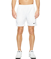 Nike - Court Dry 7