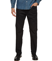 Levi's® Mens - 541 Athletic Fit Line 8