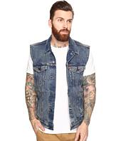 Levi's® Mens - Trucker Vest