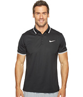 Nike - Court Tennis Polo
