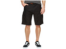 Levi's(r) Mens Fort Cargo Shorts