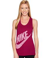 Nike - Sportswear Tank Top