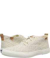 Keds - Triumph Mid Salt & Pepper