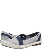 Keds - Cali Sporty Check