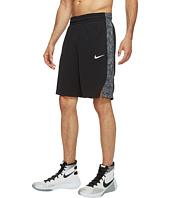 Nike - 9