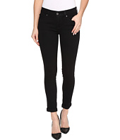 Levi's® Womens - 711™ Ankle Skinny