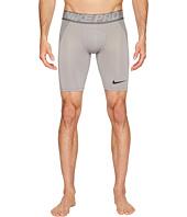 Nike - Pro Hypercool Short